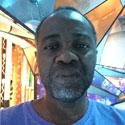 Ajibola Isau Badiru