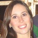 Ana Lídia Soares Cota