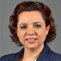 Verônica Teixeira Marques