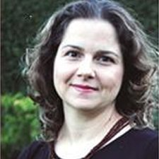 Gabriela Maia Rebouças