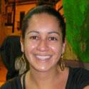 Lorena Madruga Monteiros