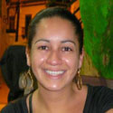 Lorena Madruga Monteiro