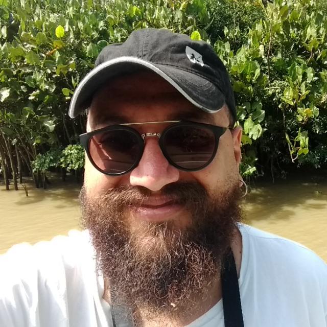 Diego Freitas Rodrigues